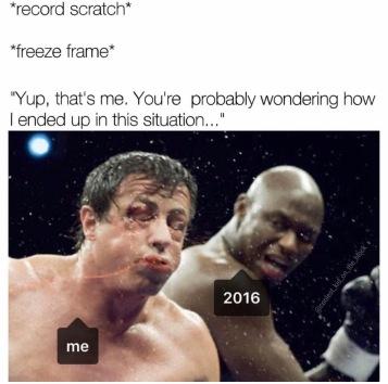 2016nutshell