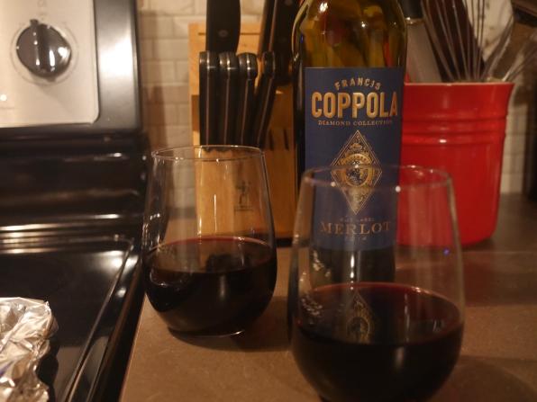 winesday3