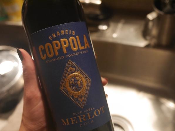 winesday6